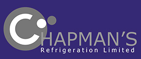 Chapmans Refrigeration & Air Conditioning Services